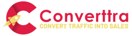 Conversion Rate Optimization Agency - Converttra